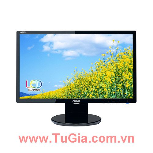 LCD ASUS LED 21.5 inch VE228H màn wide