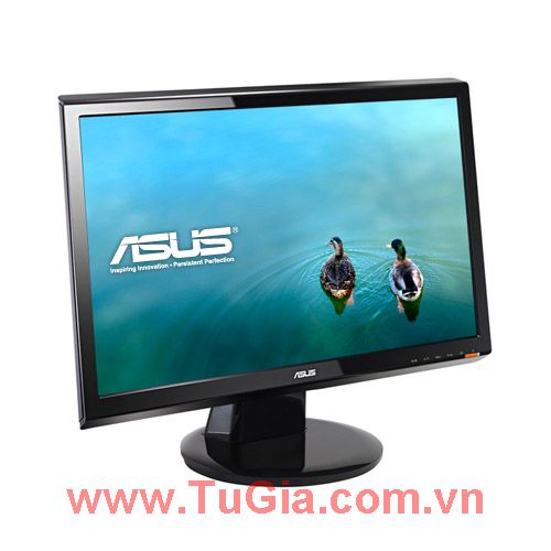 LCD ASUS 23 inch Wide VH232T