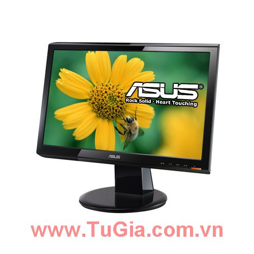 ASUS LCD 18.5 inch Wide VH192D
