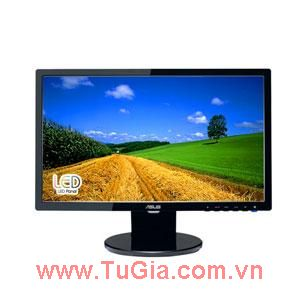 LCD ASUS LED 20 inch VE208T màn Wide - LED