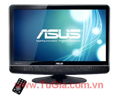 LCD 27 inch ASUS MT276H
