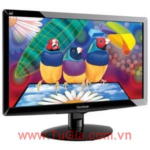 Monitor Viewsonic Led VA1938W LED 18.5