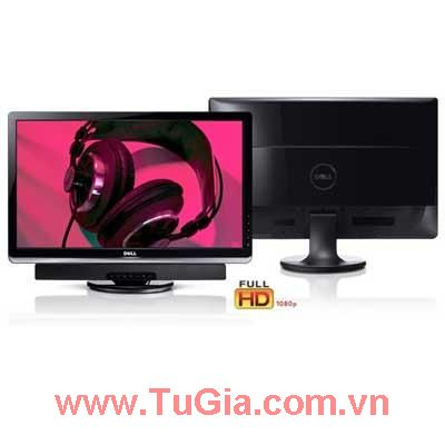 LCD 23inch Dell ST2320L màn Wide LED 23