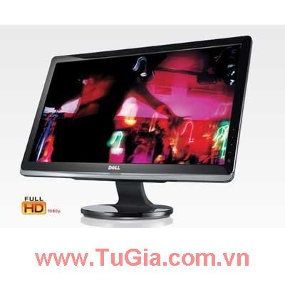 LCD DELL 21.5 inch ST2220L màn Wide LED 21.5