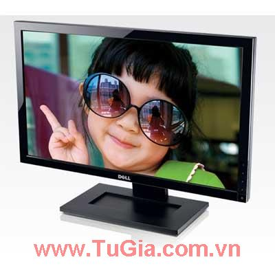 LCD DELL 20 inch IN2020M màn Wide LED 20
