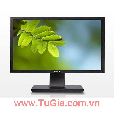 DELL LCD Monitor 20 inch  Wide Pro P2011H