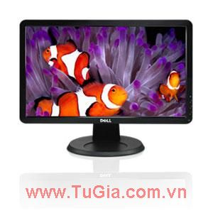 LCD DELL 20 inch S2009WFP màn Wide LED 20
