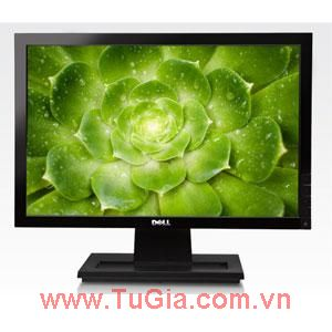 DELL LCD Monitor 17 inch IN1720 màn Wide