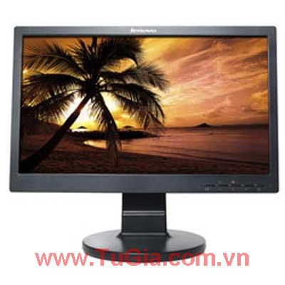 IBM-Lenovo 18.5 inch Idea Centre 18003391