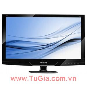 LCD PHILIPS 18.5 inch 191EL2SB màn LED 18.5