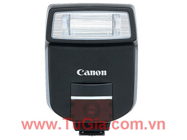 Đèn Flash : Canon Speedlite 220EX