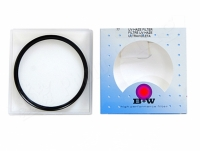 B+W UV HAZE 101M MRC