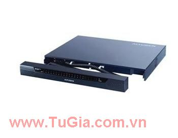 KVM Switch 32 cổng KM-0832