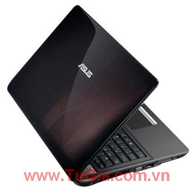 Notebook Asus X42F-VX398 (K42F-1AVX) Bundle Optica