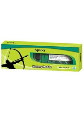 Apacer 2Gb DDramIII Bus 1333