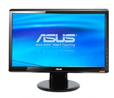 LCD 20inch ASUS VH203D