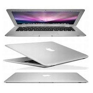 Apple Macbook MC503ZP/A