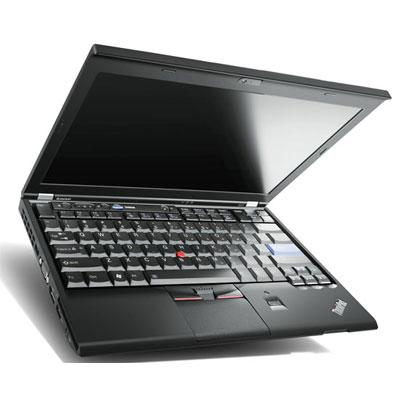 Lenovo ThinkPad X220-4290CTO