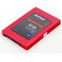 PATRIOT INFERNO 60Gb SSD