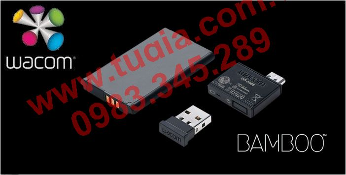 Wireless Accessory Kit ACK-40401- bộ kit wireles