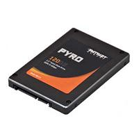 PATRIOT PYRO 120 Gb SSD