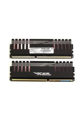 PATRIOT VIPER Xtreme Division 2 series 4GB bus 1866 - KIT 2*2GB