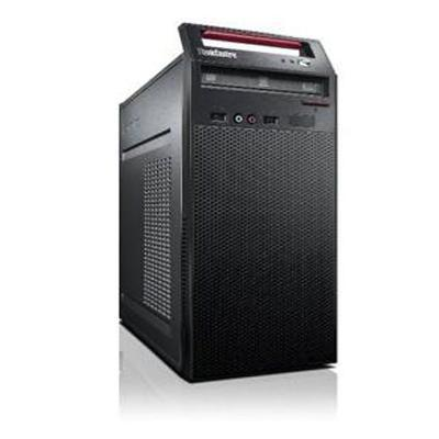 Lenovo Thinkcentre A70 7099R9A
