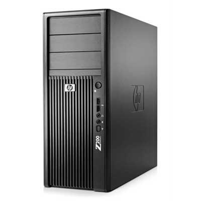 HP WorkStation Z200 VA206AV