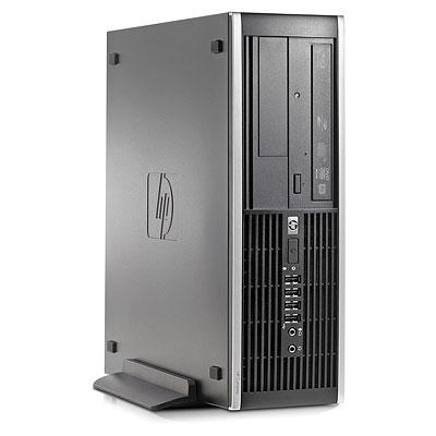 HP WorkStation Z200 SFF (VS933AV) M3