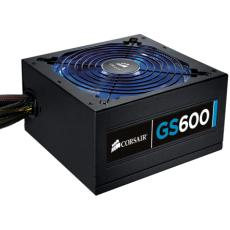 Corsair GS600G Gaming Series
