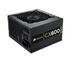 Power Corsair CX600V2 Builder Series