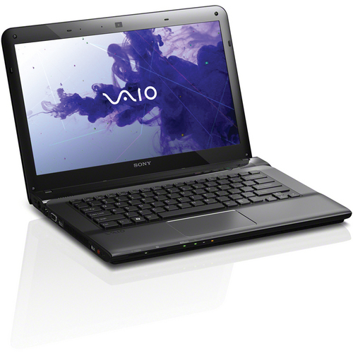 Laptop Sony Vaio SVE14-112FXB