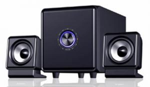 Loa Home Sound 315 2.1