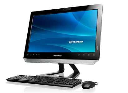 Lenovo All In One C320 (5730 - 3333)