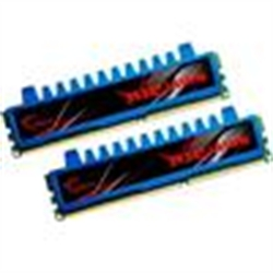 PATRIOT 2*2Gb DDRam III bus 1600 Viper Xtreme seri