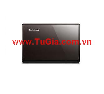 Laptop Lenovo 3000 G480 5934-4876