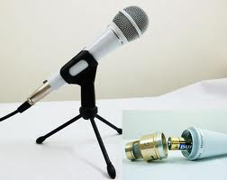Microphone Takstar PC PCM-5550