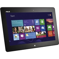 ASUS 64GB VivoTab Smart 10.1