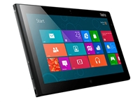 Lenovo-ThinkPad-Tablet-2-10.1-inch-wifi