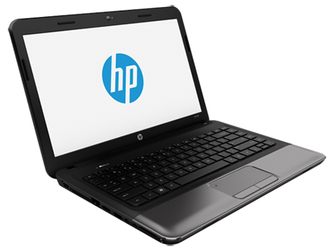 Laptop HP H450 (D5J83PA) CDC 1000/2/500/14inch