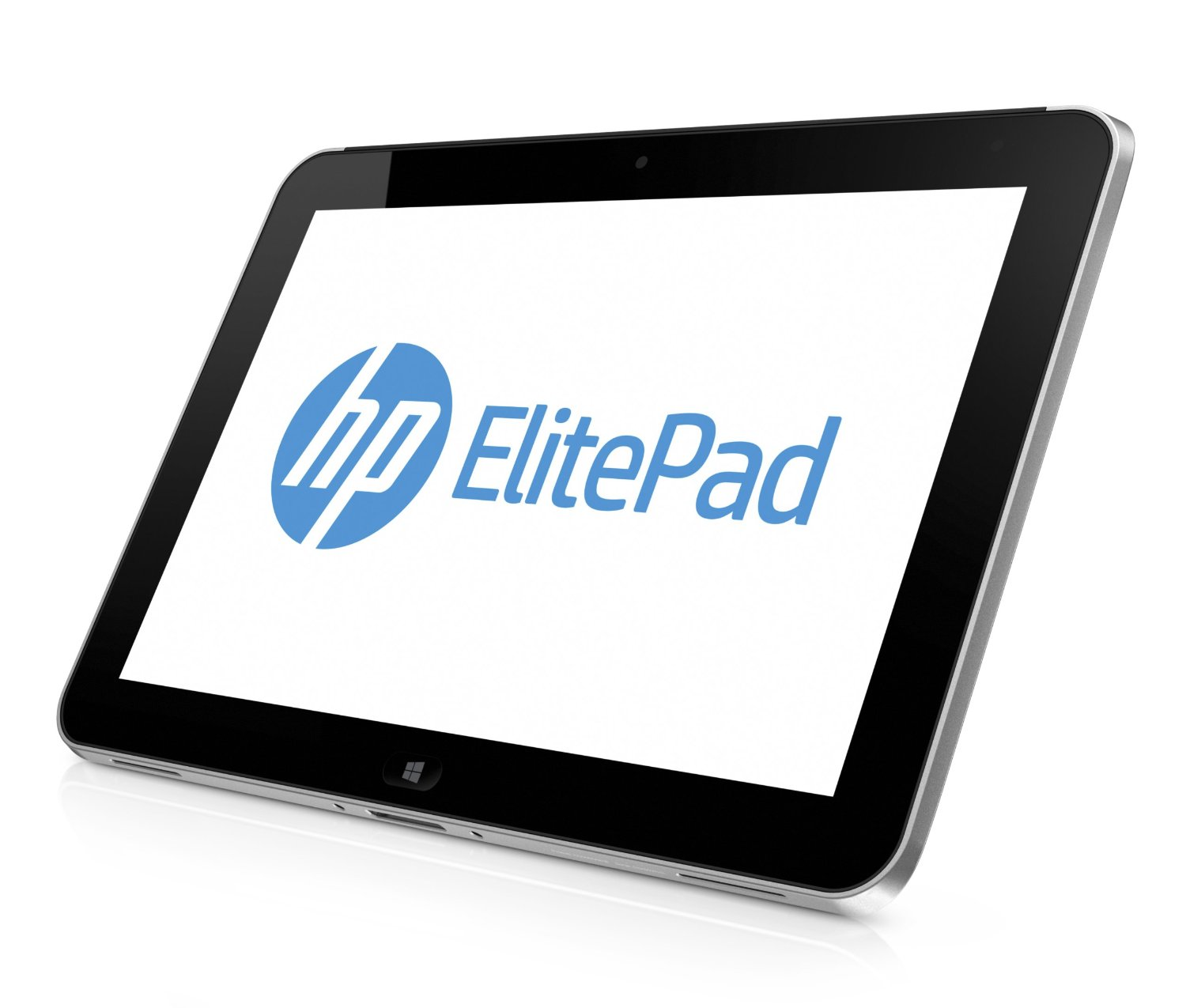 HP Elitepad 900 64Gb 3G
