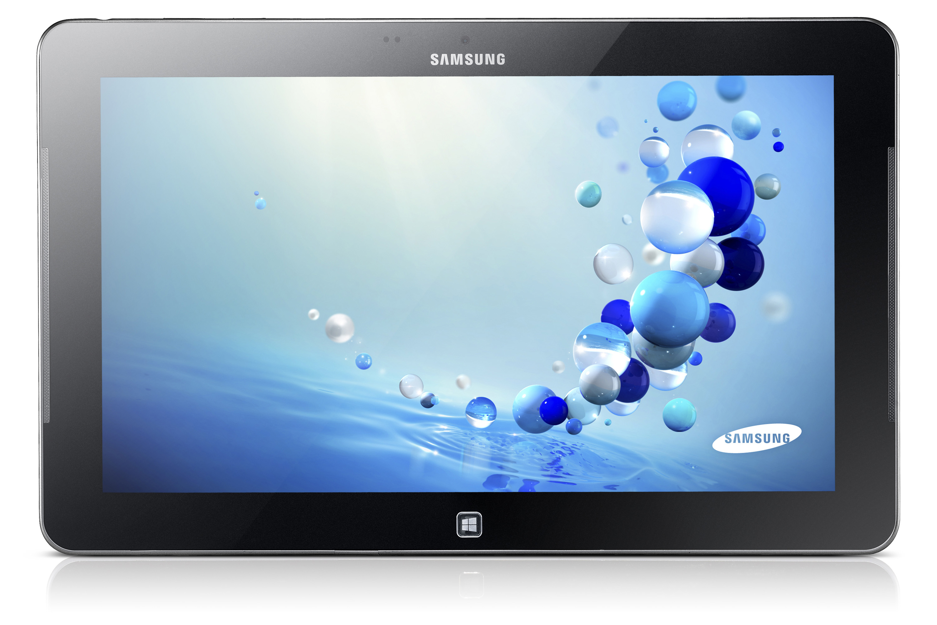 Samsung ATIV Smart PC 500T Wifi