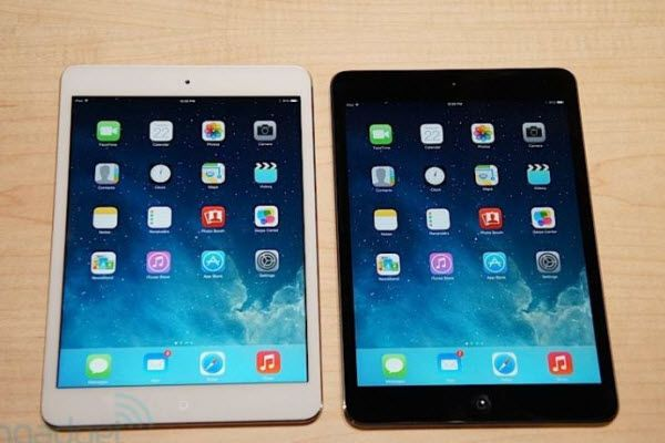 IPad Air 32GB 4G + Wifi