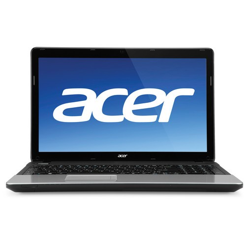 Laptop Acer Aspire E1-570-33214G50Dn.001