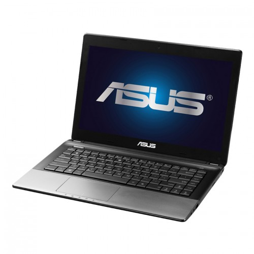 Laptop Asus K450CA-WX097 Grey
