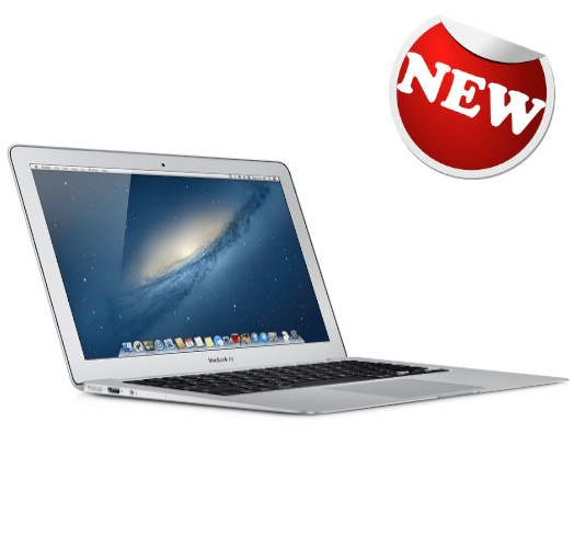 Macbook Air 11.6 inch MD712 (2013)