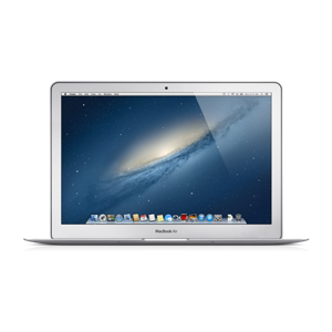 MacbookAir 2013  MD761