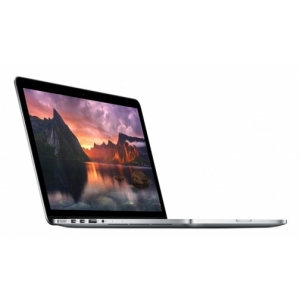 Apple MacBook Pro ME293