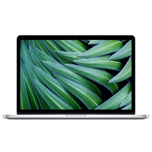 Apple MacBook Pro ME294