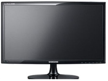 LCD Samsung 18,5inch S19D300 LED